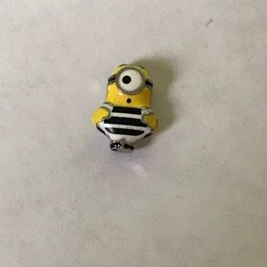 Origami Owl Despicable Me Charm